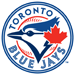Blue Jays small