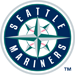 Mariners small
