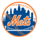 Mets small