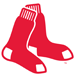 Red Sox small
