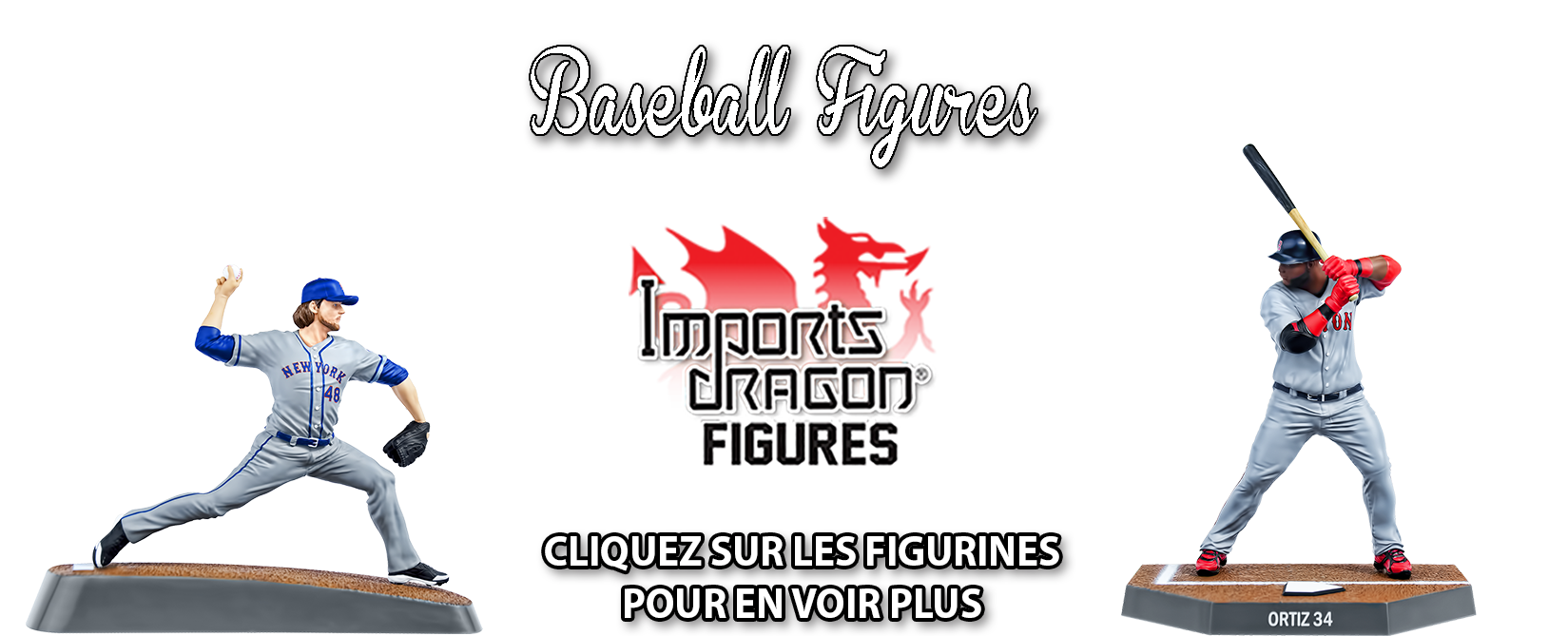 baseball figures home page 1 french