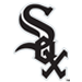 white sox small