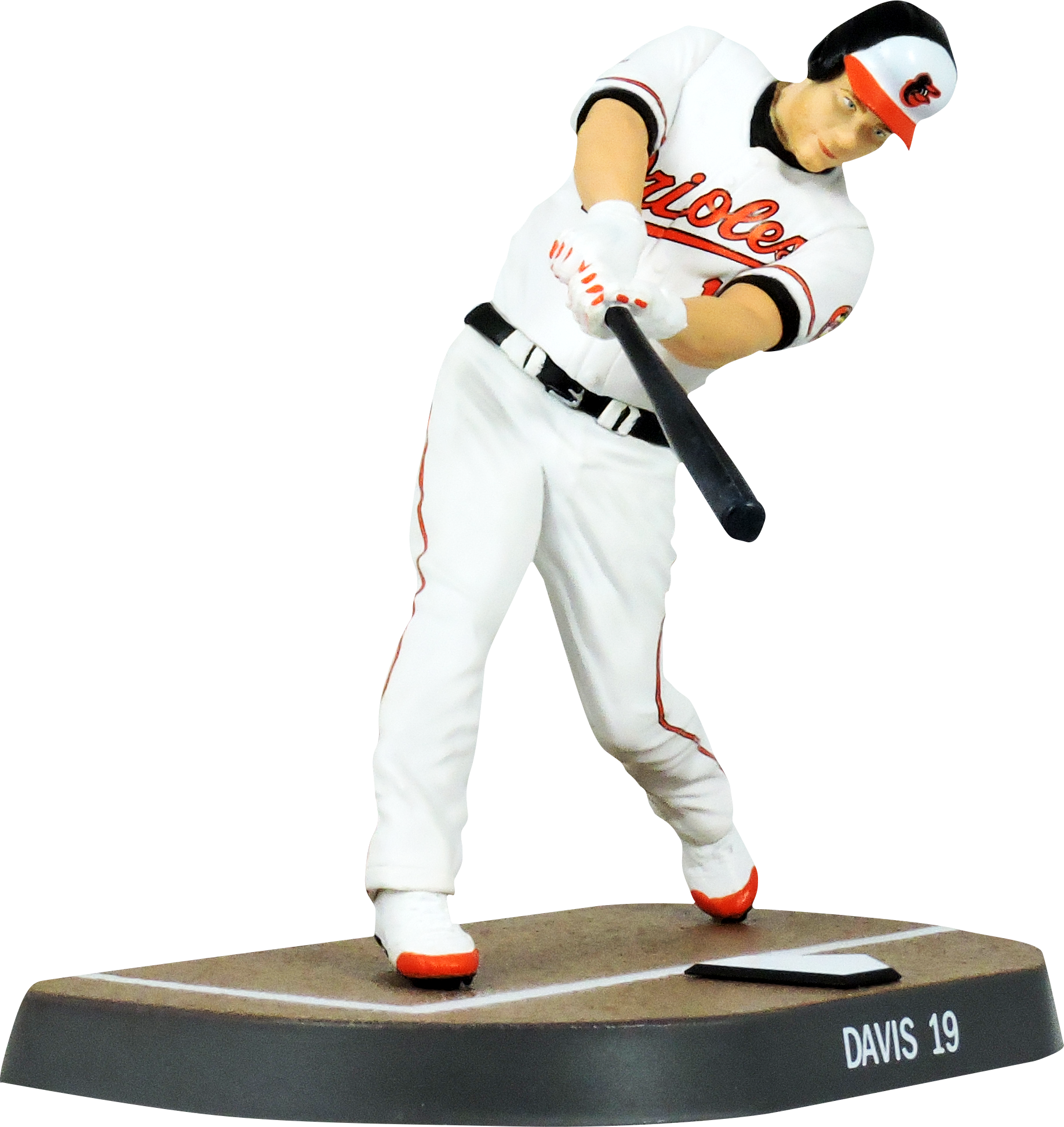 Chris Davis Image